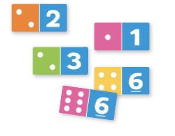 Tall og matematikk